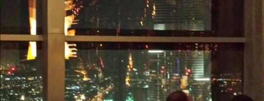Neos is one of Dubai Restaurant-U Need 2 GO.