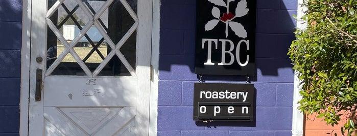 Trager Bros Coffee Shop is one of Rachel'in Beğendiği Mekanlar.
