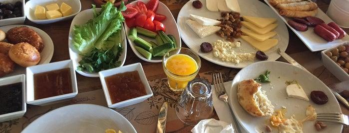 Lebi Derya Aksazlar is one of Fethiye/Meğri ⛵️.