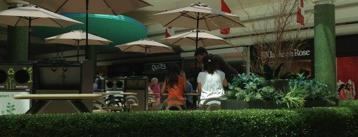 Devonshire Mall is one of Posti che sono piaciuti a 30 day.