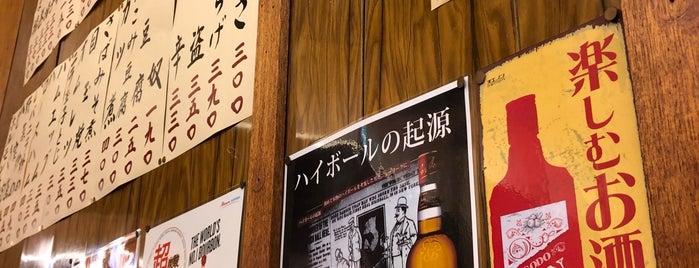 いづみや 第二支店 is one of Gespeicherte Orte von Kotaro.