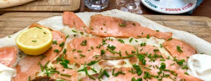 Papacionu is one of 2015 summer : italy & france & malta.