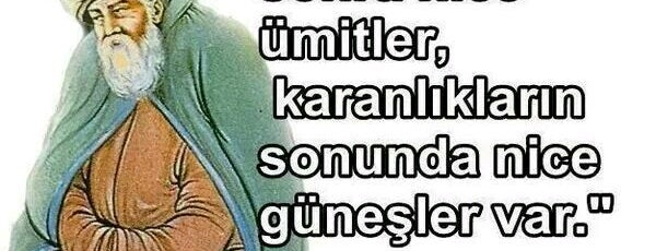 Mehmet Vehbi Hacı Adilin Camii is one of Konya.