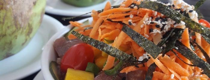 Terra Fruta is one of Locais curtidos por Cledson #timbetalab SDV.