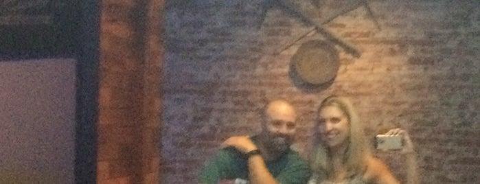 Rocky Top Tavern is one of Posti che sono piaciuti a Katherine.