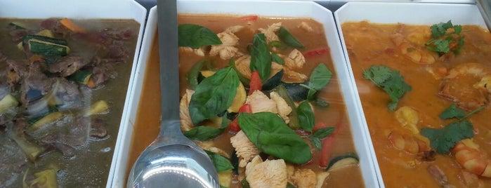 Le Cambodgia is one of Posti che sono piaciuti a Artemy.