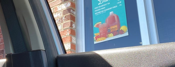Tacos 4 Life is one of Top Restaurants 2.