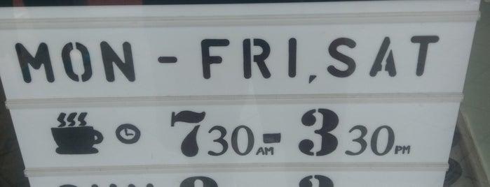 468 is one of Jasonさんの保存済みスポット.
