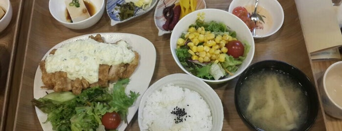 PAPA'S DINING is one of 일산, 오늘의 식사.