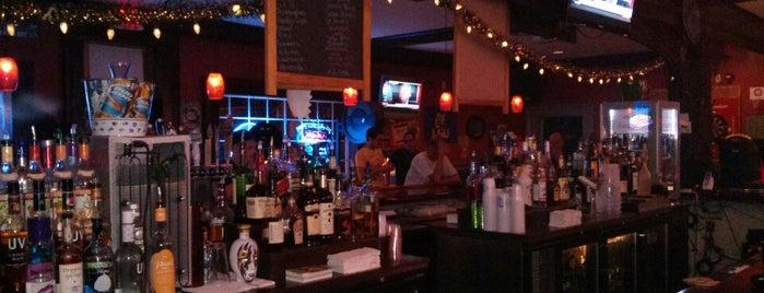 Rendon Inn is one of Lugares favoritos de Manny.