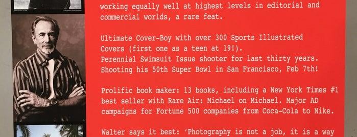 Palm Beach Photographic Centre is one of Posti che sono piaciuti a Scott.