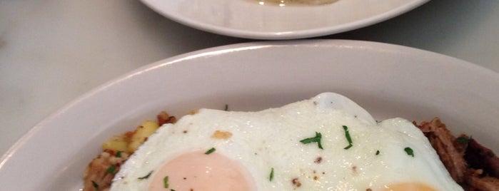 Cook St. Helena is one of 2015 SF Bay Area Michelin Bib Gourmand.