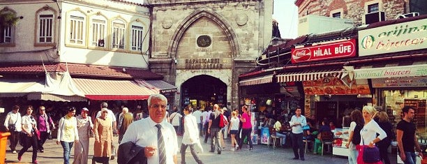 Grand Bazaar Travel (Gbt Turizm) is one of Turkey.istanbul.