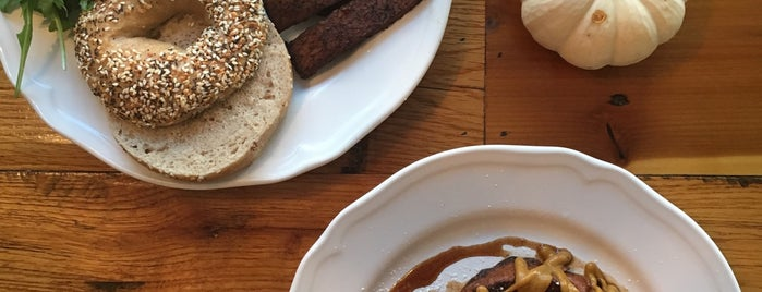 The 15 Best Vegetarian And Vegan Restaurants In Philadelphia