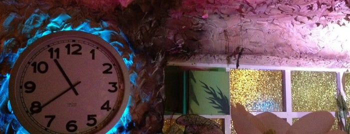 La Grotte is one of Amsterdam Coffeeshops 1 of 2.