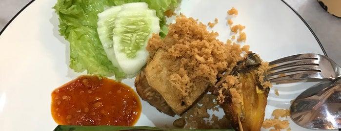Visit Eat Stay @ Jakarta