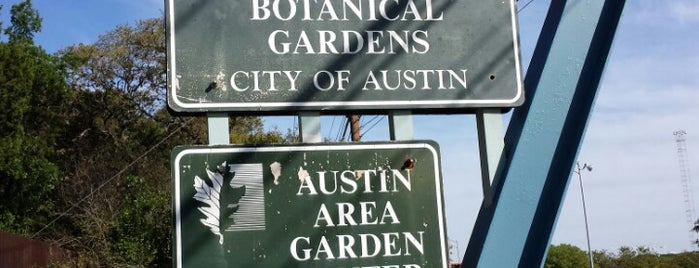 57th Zilker Garden festival is one of Austin [Attractions]: Been Here.