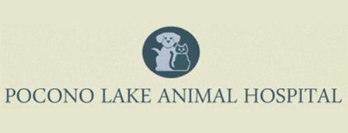 Pocono Lake Animal Hospital is one of Gさんのお気に入りスポット.