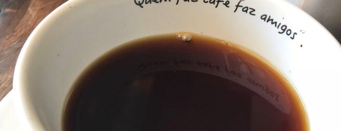 Café Cultura is one of Lieux qui ont plu à Israel.