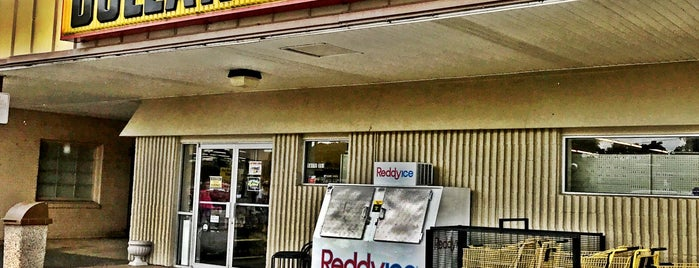 2bcae760cdf Dollar General is one of The 11 Best Thrift Stores and Vintage Shops in Virginia  Beach