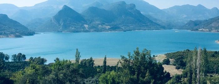 Gedikli Köyü is one of Buz_Adam : понравившиеся места.
