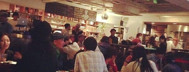 Time Out Café & Diner is one of Armelle'nin Kaydettiği Mekanlar.