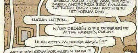 Huzurlu Bi Yer 🌟 is one of HARBİさんのお気に入りスポット.