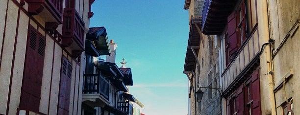Le Pub Du Corsaire is one of Kevin : понравившиеся места.