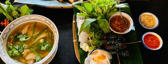 Tonkin - Annam is one of Bangkok.