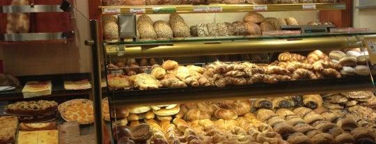 Der Bäcker Eifler is one of Frankfurt 🇩🇪.