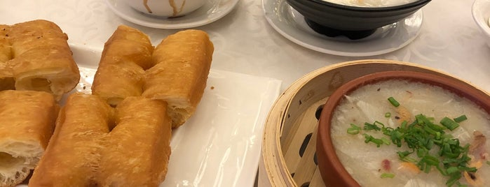 幸运楼 Lucky Rest. is one of Guangdong.