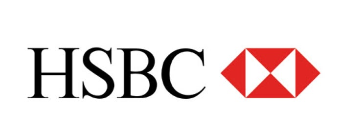 HSBC is one of alejandro 님이 좋아한 장소.