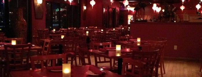 Phoenix Asian Cuisine Is One Of The 15 Best Restaurants In Greensboro