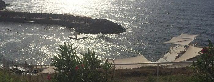 Martikoy Voyage Resort is one of Locais curtidos por ASLI.