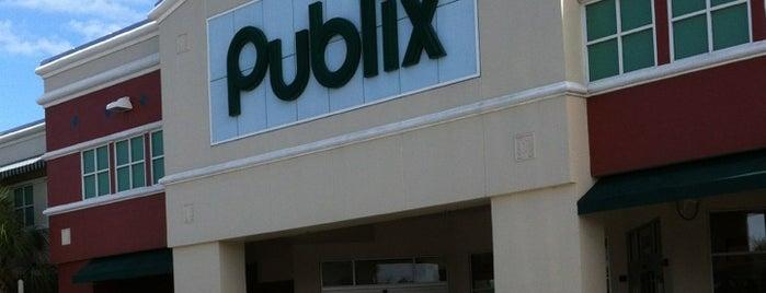 Publix is one of Posti che sono piaciuti a Adam.