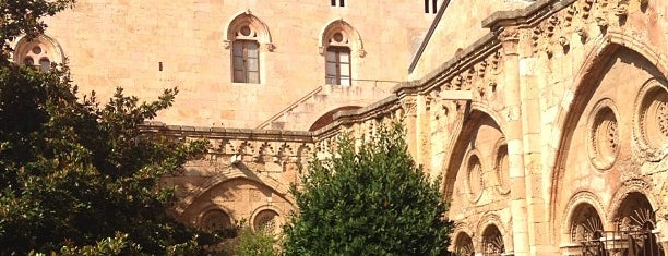 Catedral de Tarragona is one of Places I Can't Resist.