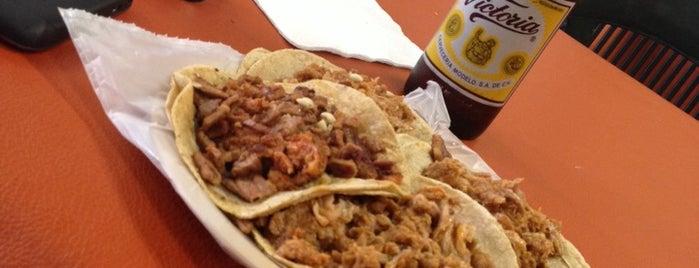El Mixiotito Alamos is one of A ir….