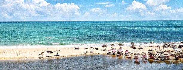 Praia Bela is one of Katy'ın Beğendiği Mekanlar.