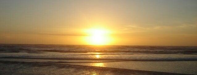 Praia do Remanso is one of Lieux sauvegardés par Valdemir.