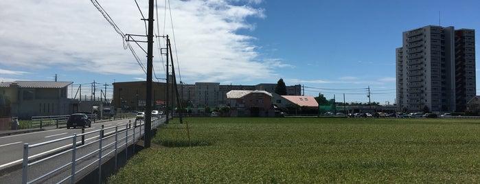 神奈川県立 海老名高等学校 is one of 海老名・綾瀬・座間・厚木.