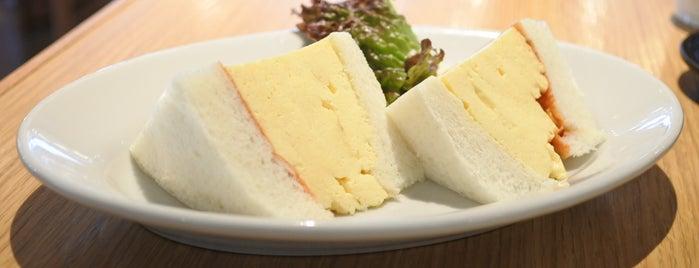 マドラグ 神楽坂店 is one of Posti che sono piaciuti a Tanaka.