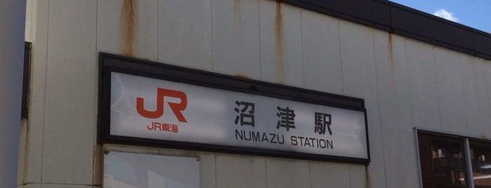 サンライズ 瀬戸 停車 駅