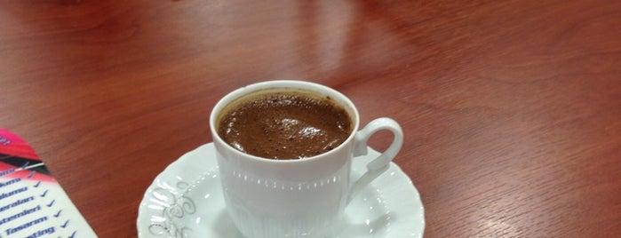 Hazarel Kimya Sanayi Ticaret Limited Sirketi is one of Posti che sono piaciuti a Pêlîn.