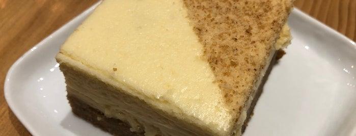 Cake Life is one of Philadelphia Food & Drink.