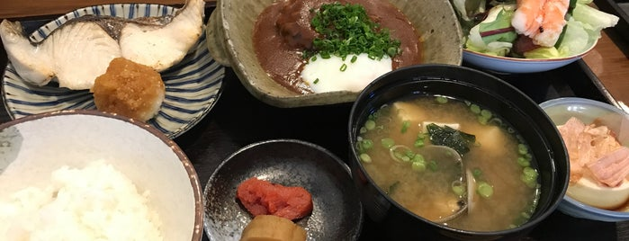 하카타 셉템버 is one of Seoul (강남) - Places to check out.