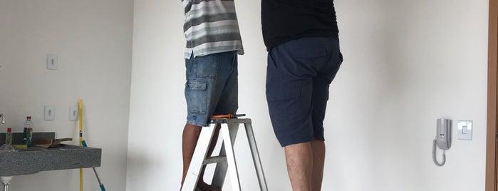 Unique Studio is one of João'nun Beğendiği Mekanlar.
