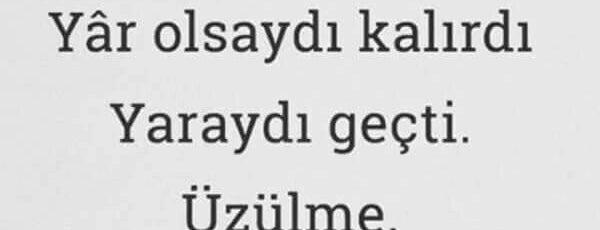 Batı Peynircilik is one of Tempat yang Disukai 🇹🇷Sedat.