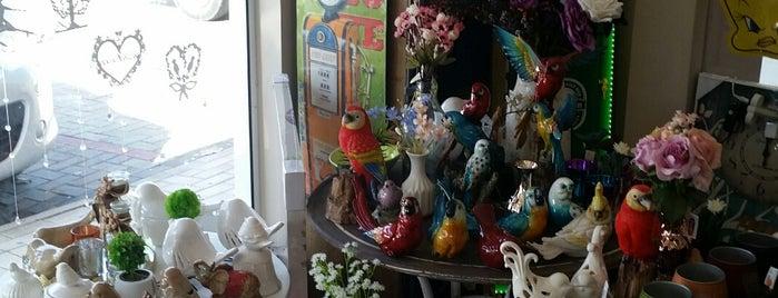 Special Presentes is one of Lugares favoritos de Luis Gustavo.