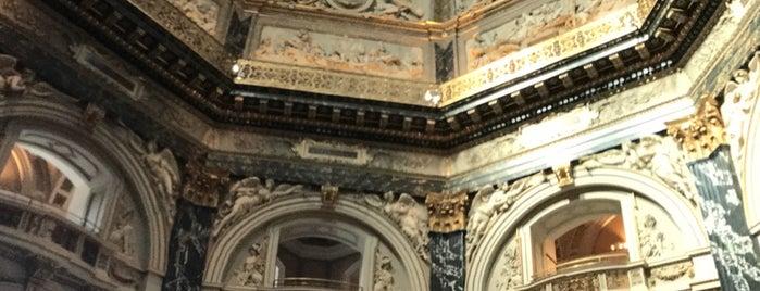 Musée d'Histoire de l'Art de Vienne is one of Lieux qui ont plu à Alex.