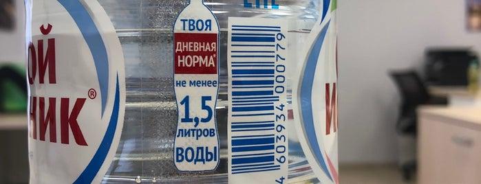 """Холдинговая Компания """"Альянс-Инвест"""" is one of Posti che sono piaciuti a Canan."""